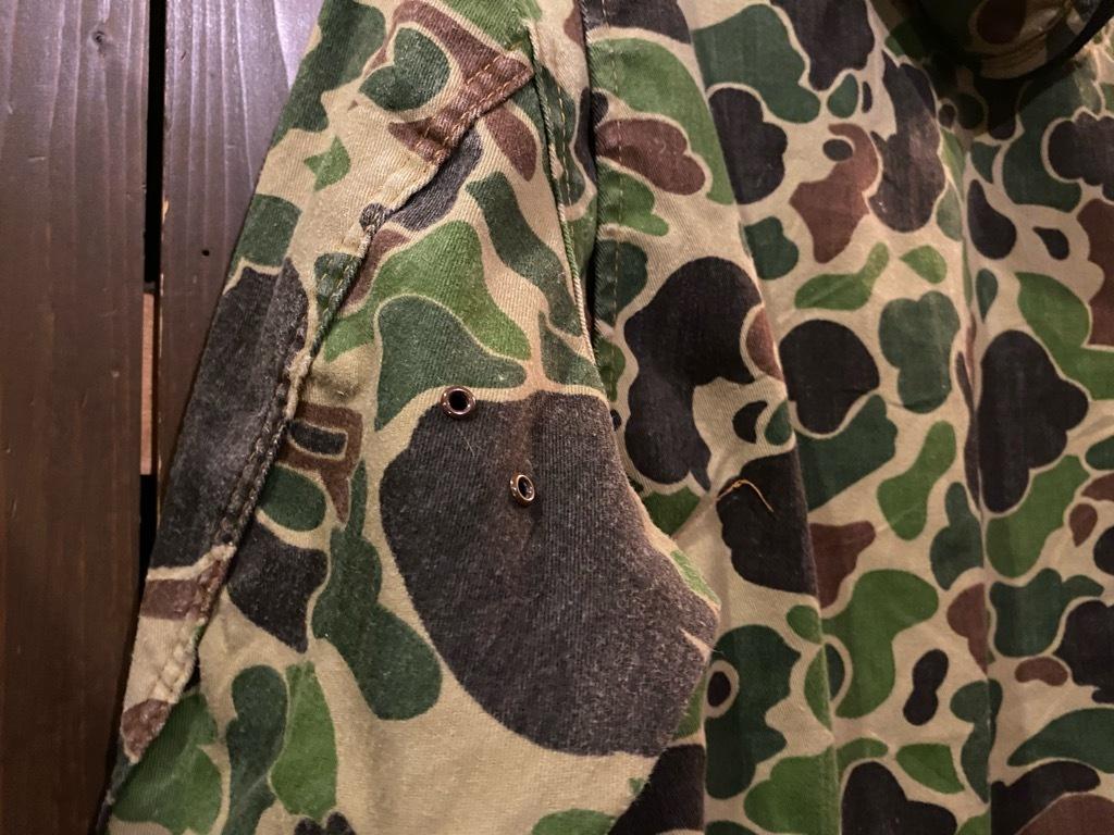 マグネッツ神戸店 11/21(土)Superior入荷! #8 Hunting Item!!!_c0078587_14211927.jpg