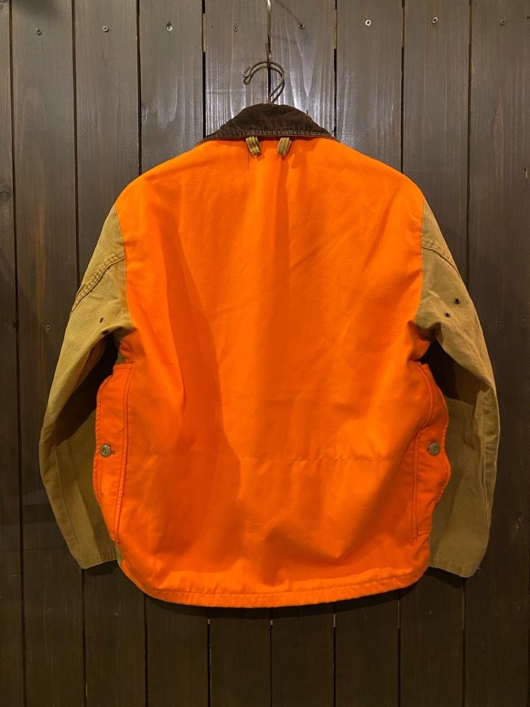 マグネッツ神戸店 11/21(土)Superior入荷! #8 Hunting Item!!!_c0078587_14263132.jpg