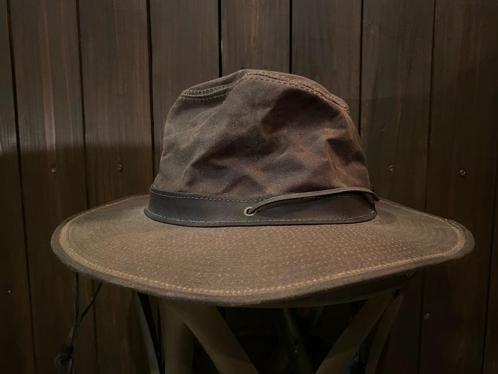 マグネッツ神戸店 11/21(土)Superior入荷! #8 Hunting Item!!!_c0078587_14503831.jpg