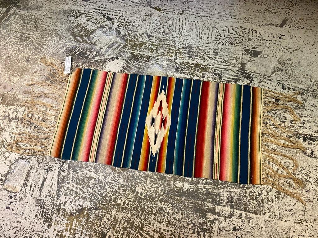 11月25日(水)マグネッツ大阪店Vintage入荷日!!#1 1930\'s BlanketMackinawCoat,CampBlanket!!_c0078587_16164166.jpg