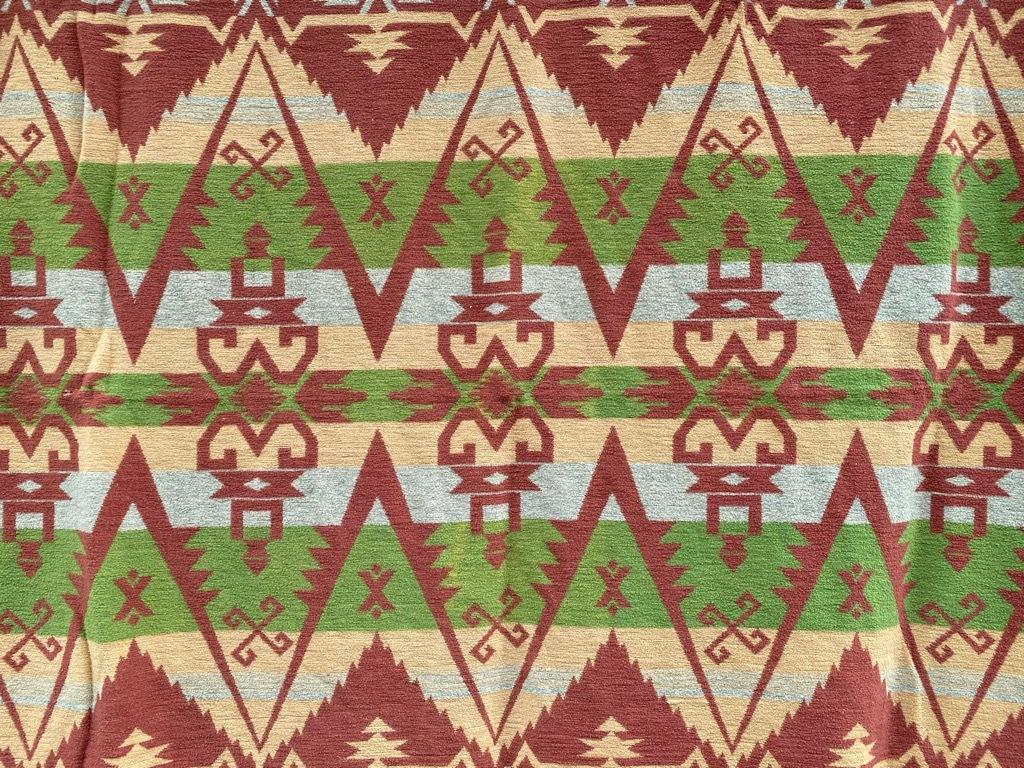11月25日(水)マグネッツ大阪店Vintage入荷日!!#1 1930\'s BlanketMackinawCoat,CampBlanket!!_c0078587_16264823.jpg