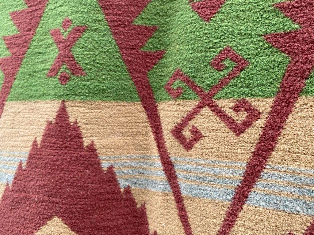 11月25日(水)マグネッツ大阪店Vintage入荷日!!#1 1930\'s BlanketMackinawCoat,CampBlanket!!_c0078587_16265212.jpg