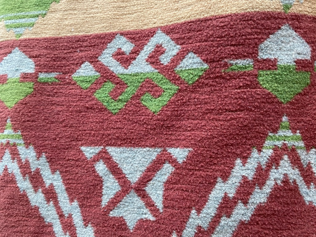 11月25日(水)マグネッツ大阪店Vintage入荷日!!#1 1930\'s BlanketMackinawCoat,CampBlanket!!_c0078587_16265444.jpg