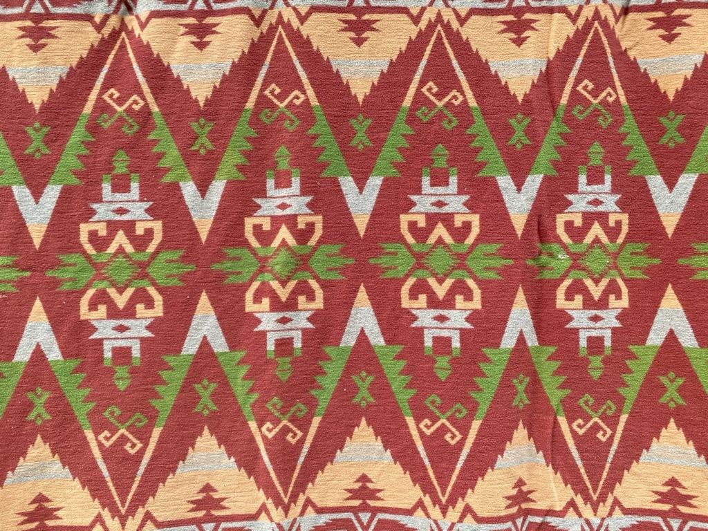 11月25日(水)マグネッツ大阪店Vintage入荷日!!#1 1930\'s BlanketMackinawCoat,CampBlanket!!_c0078587_16265667.jpg