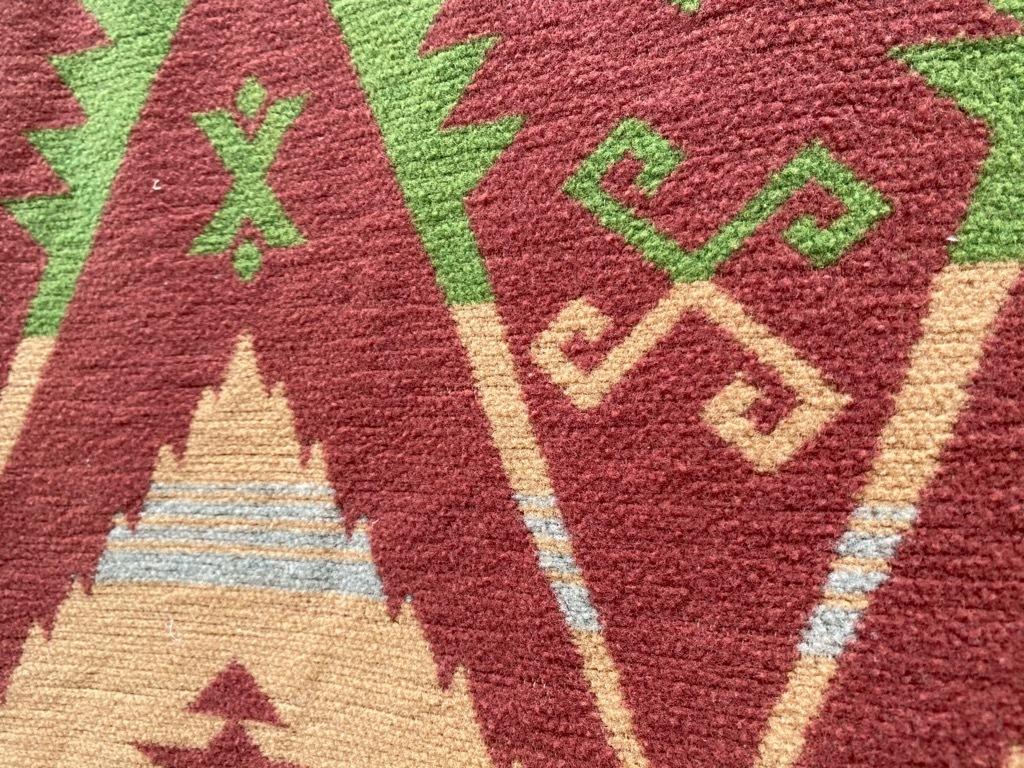 11月25日(水)マグネッツ大阪店Vintage入荷日!!#1 1930\'s BlanketMackinawCoat,CampBlanket!!_c0078587_16270172.jpg