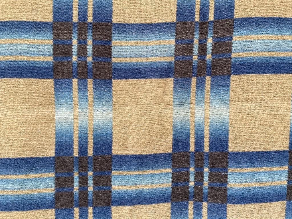 11月25日(水)マグネッツ大阪店Vintage入荷日!!#1 1930\'s BlanketMackinawCoat,CampBlanket!!_c0078587_16284627.jpg