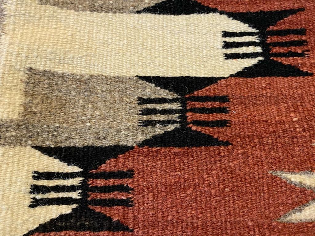 11月25日(水)マグネッツ大阪店Vintage入荷日!!#1 1930\'s BlanketMackinawCoat,CampBlanket!!_c0078587_17021628.jpg