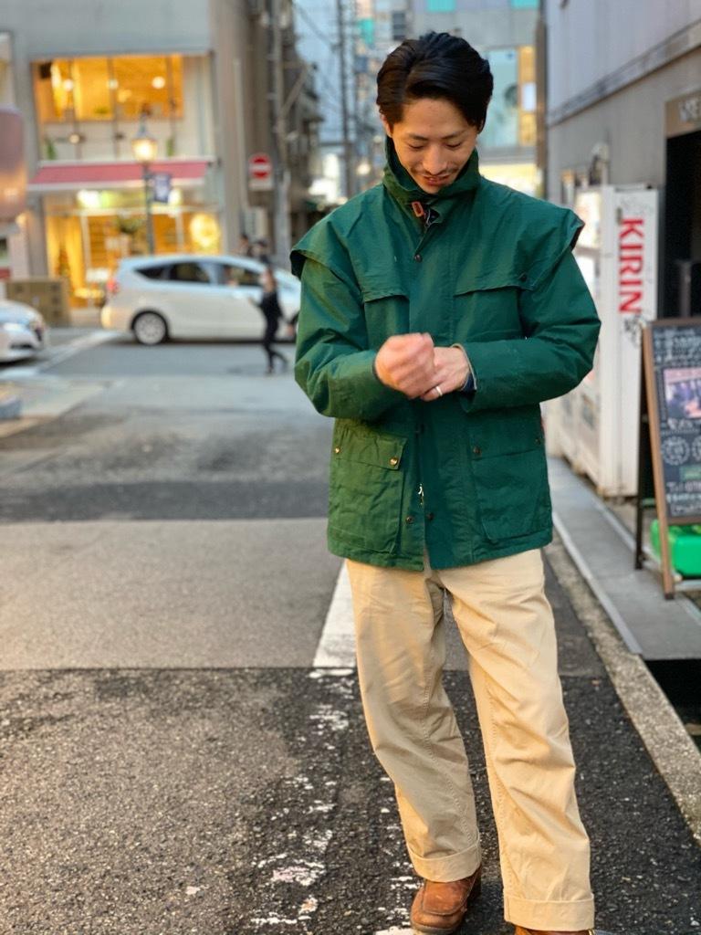 マグネッツ神戸店 11/21(土)Superior入荷! #10 Work Item!!!_c0078587_17111724.jpg