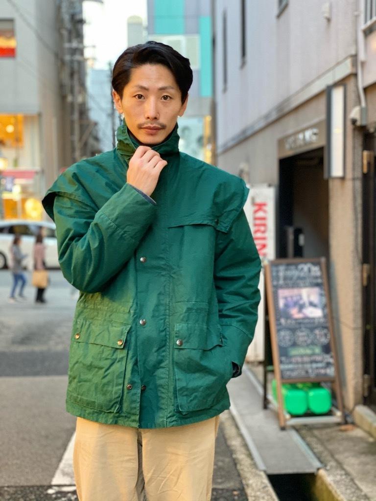 マグネッツ神戸店 11/21(土)Superior入荷! #10 Work Item!!!_c0078587_17111735.jpg