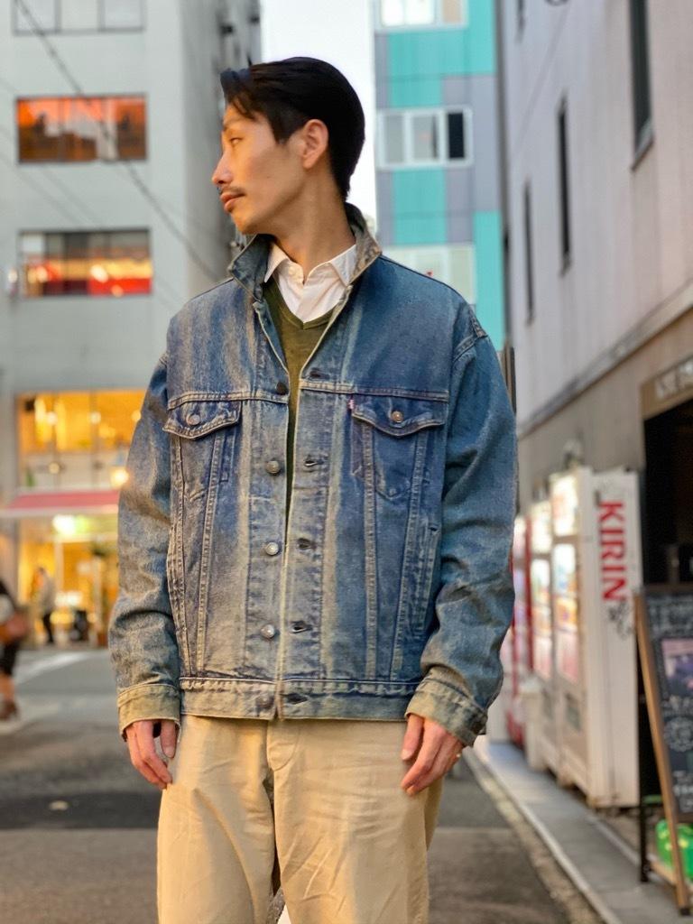 マグネッツ神戸店 11/21(土)Superior入荷! #10 Work Item!!!_c0078587_17254617.jpg