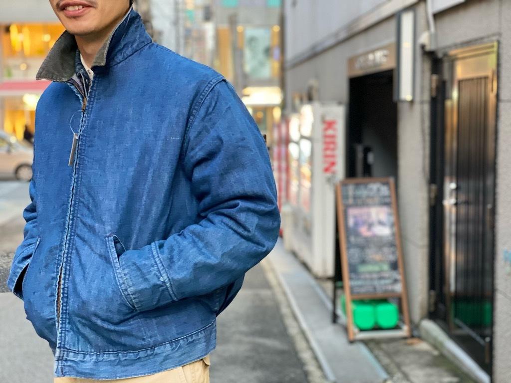 マグネッツ神戸店 11/21(土)Superior入荷! #10 Work Item!!!_c0078587_17295057.jpg