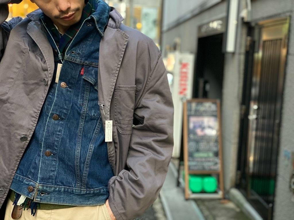 マグネッツ神戸店 11/21(土)Superior入荷! #10 Work Item!!!_c0078587_17312434.jpg