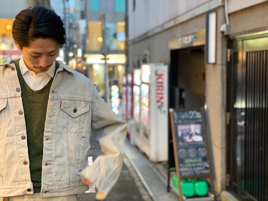 マグネッツ神戸店 11/21(土)Superior入荷! #10 Work Item!!!_c0078587_17355547.jpg