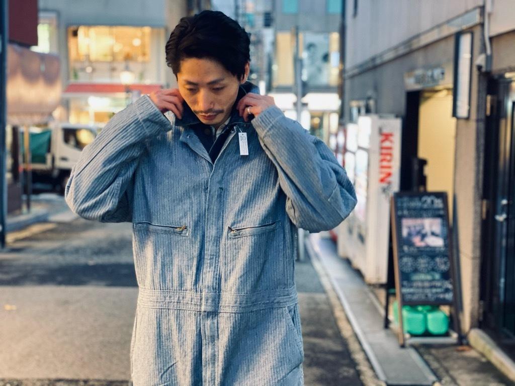 マグネッツ神戸店 11/21(土)Superior入荷! #10 Work Item!!!_c0078587_17372014.jpg