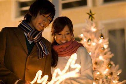 幸せへの近道は 〇〇をするだけ(*^_^*)_f0400900_15192227.jpg
