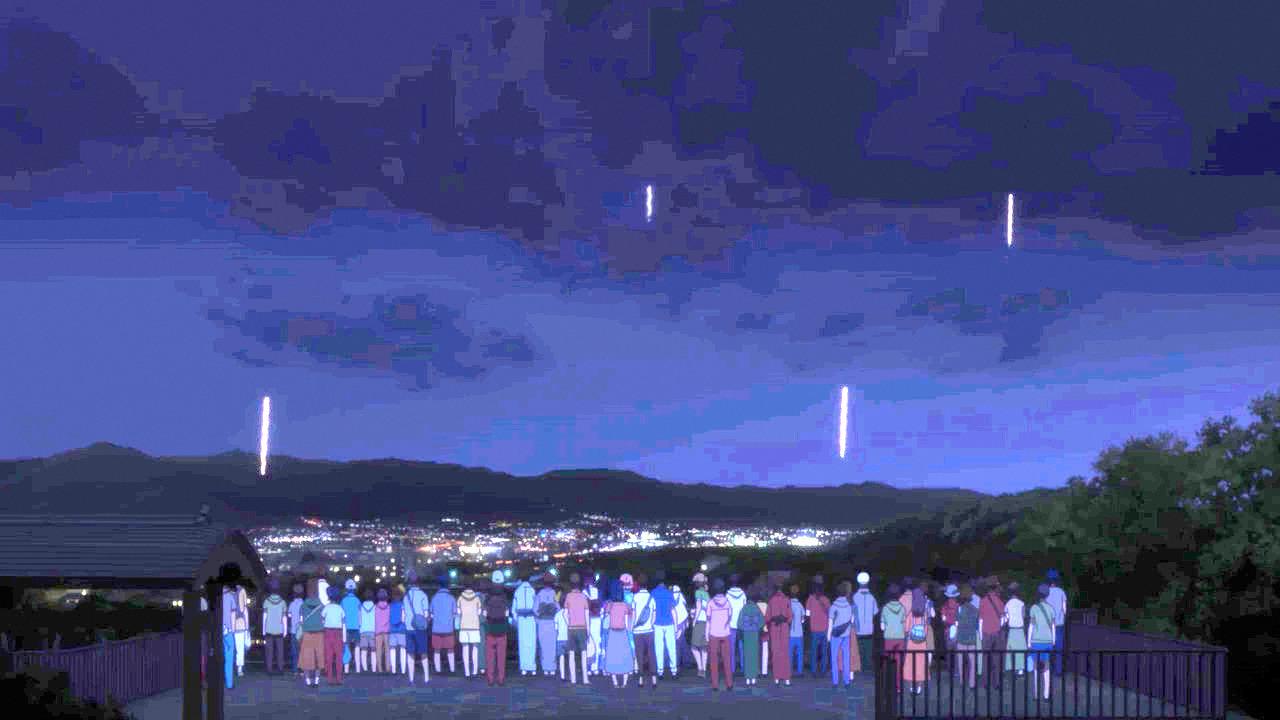「神様になった日」舞台探訪006 第06話「祭の日」山梨市差出磯大嶽山神社_e0304702_08125860.jpg
