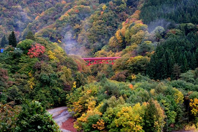 山田温泉のライダーハウス_f0179404_17501175.jpg