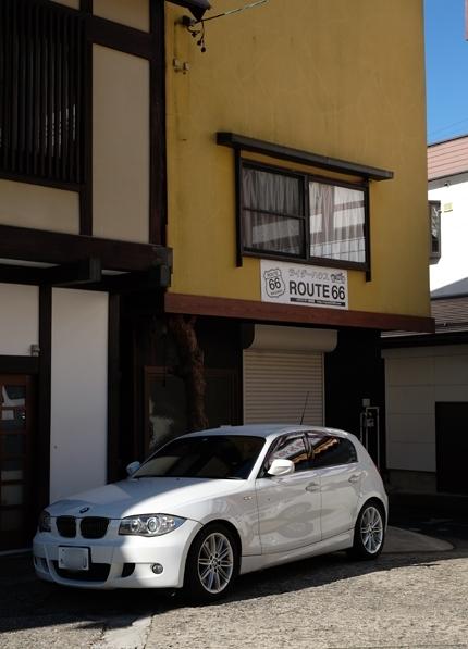 山田温泉のライダーハウス_f0179404_17545006.jpg