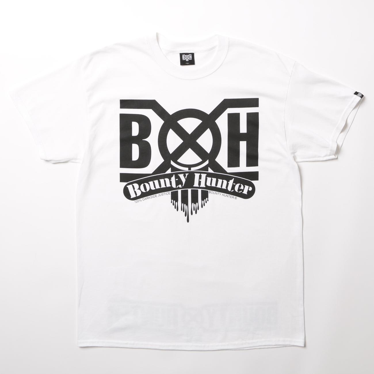 BxH 2020 FALL & WINTER_b0132106_12491773.jpg