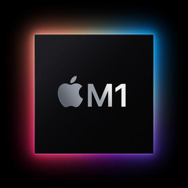 ARMに失敗した Windows RT、 ARM ベースから無事ラウンチした Apple M1_a0056607_18023988.jpg
