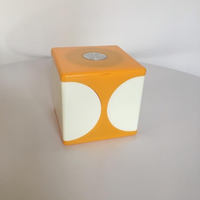 CUBE Make Box_f0158009_16103027.jpeg