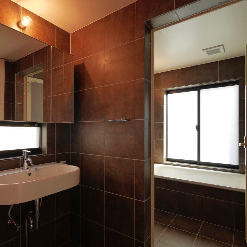 敷地面積8坪のコンパクトな住宅の設計監理です。_d0111714_19261693.jpg