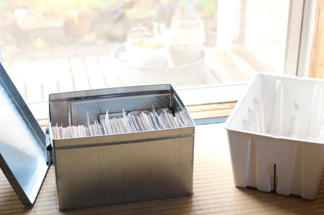 写真BOX、入れ替えました。_f0354014_19481979.jpg