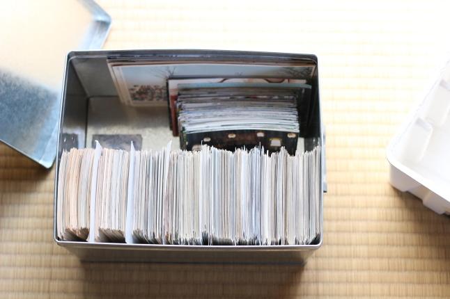 写真BOX、入れ替えました。_f0354014_19484112.jpg