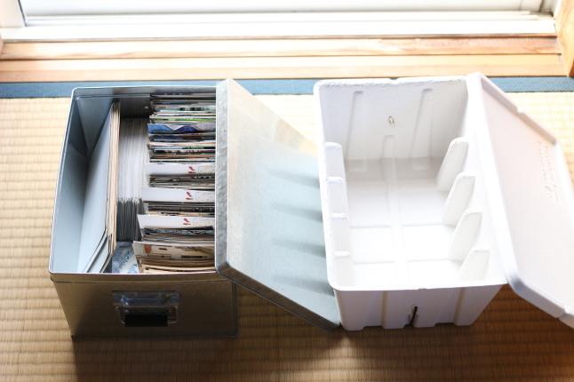 写真BOX、入れ替えました。_f0354014_19485486.jpg
