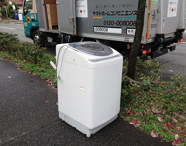洗濯機買い替える_b0088521_16470974.jpg
