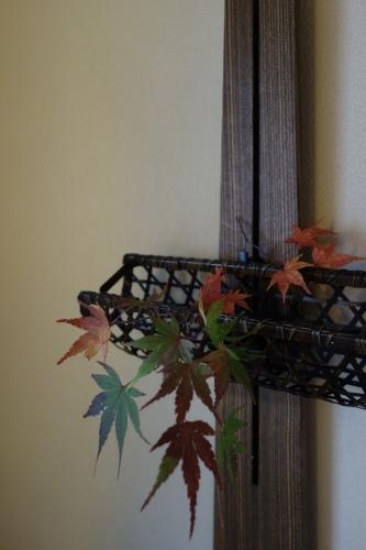 紅葉の嵐山_a0197730_14095408.jpeg