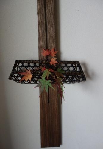 紅葉の嵐山_a0197730_14161532.jpeg