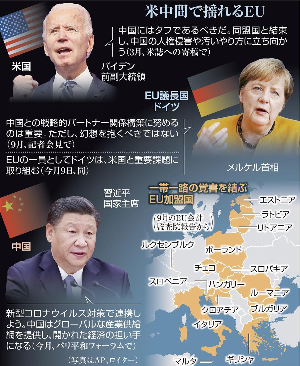 【トランプ再選】産経は日本のFOXニュースだったのか?→トランプ大統領は再選されたヨ!来週から不正選挙加担者の大量逮捕が始まるらしい!_a0386130_12251926.jpg