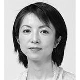 【トランプ再選】産経は日本のFOXニュースだったのか?→トランプ大統領は再選されたヨ!来週から不正選挙加担者の大量逮捕が始まるらしい!_a0386130_12282602.jpg