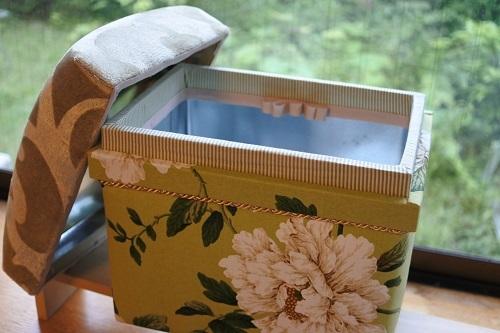 茶箱レッスン作品_b0242032_16310423.jpg