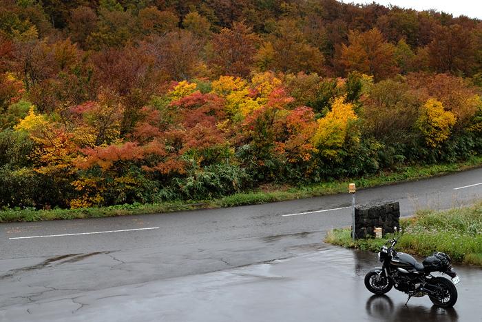 鳥海山ツーリング_e0362634_17071261.jpg