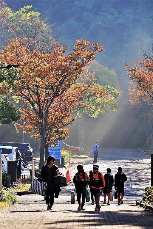秋、しあわせの村_a0143839_17020839.jpg