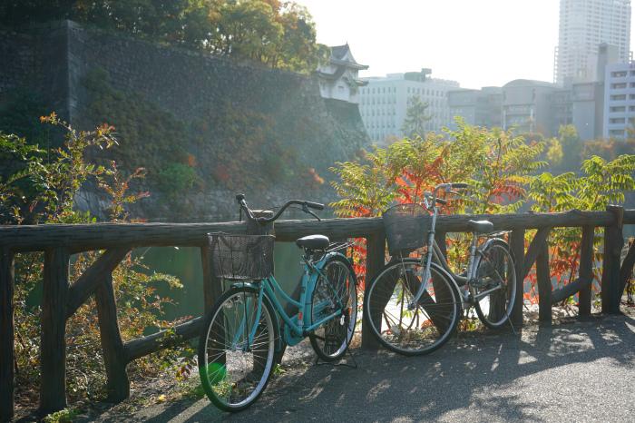 大阪の秋_e0353441_21371210.jpg