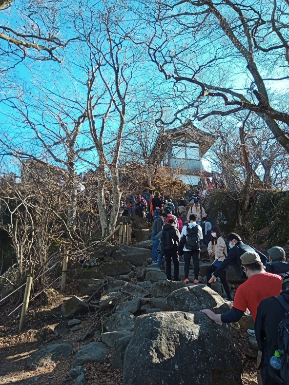 【その他】筑波山に行ってきました -2020.11.14-_b0002644_14414129.jpg