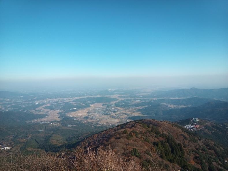 【その他】筑波山に行ってきました -2020.11.14-_b0002644_14415403.jpg