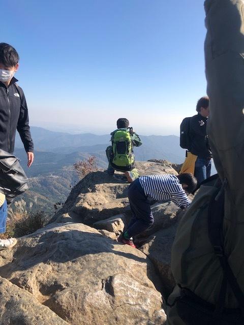 【その他】筑波山に行ってきました -2020.11.14-_b0002644_14420231.jpg