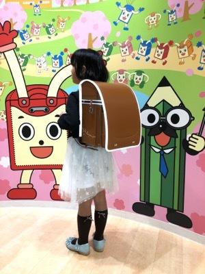小学校の展覧会_c0012247_01312274.jpg