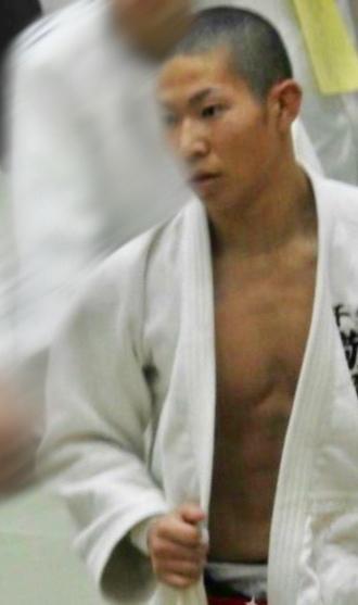 新戦力‼️1年生 : 熊倉優‼️‼️‼️ - 【 中央大学ヨット部 公式ブログ 】
