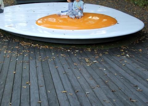 ◆箱根の素敵な美術館・・・『彫刻の森美術館』_e0154682_21113295.jpg