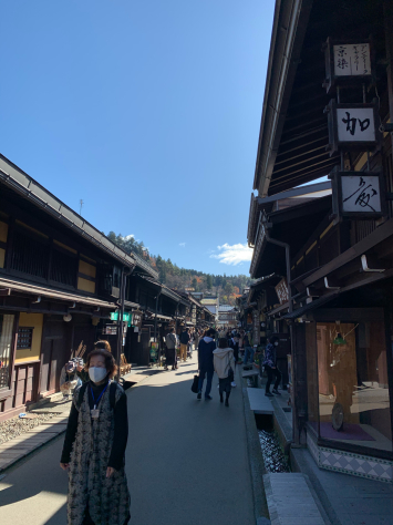 飛騨高山に行って参りました。_a0112393_18101939.jpg