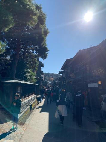 飛騨高山に行って参りました。_a0112393_18103165.jpg