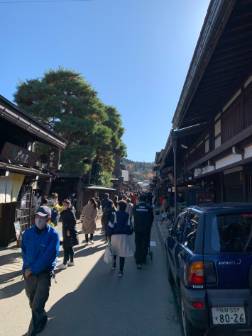 飛騨高山に行って参りました。_a0112393_18104046.jpg