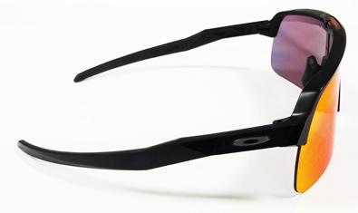 OAKLEY(オークリー)2020年新作セミリムレスサングラスSUTRO LITE(スートロ ライト)アジアフィット発売開始!_c0003493_08184633.jpg