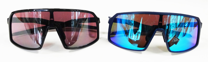 OAKLEY(オークリー)2021年モデル新作ライフスタイルサングラスSUTRO S(スートロ スモール)発売開始!_c0003493_10241871.jpg