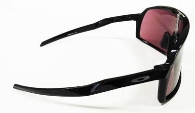 OAKLEY(オークリー)2021年モデル新作ライフスタイルサングラスSUTRO S(スートロ スモール)発売開始!_c0003493_10241945.jpg